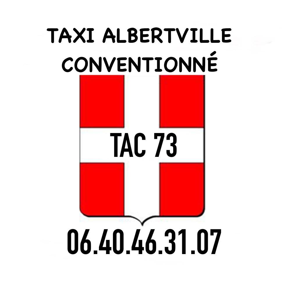 TAC 73