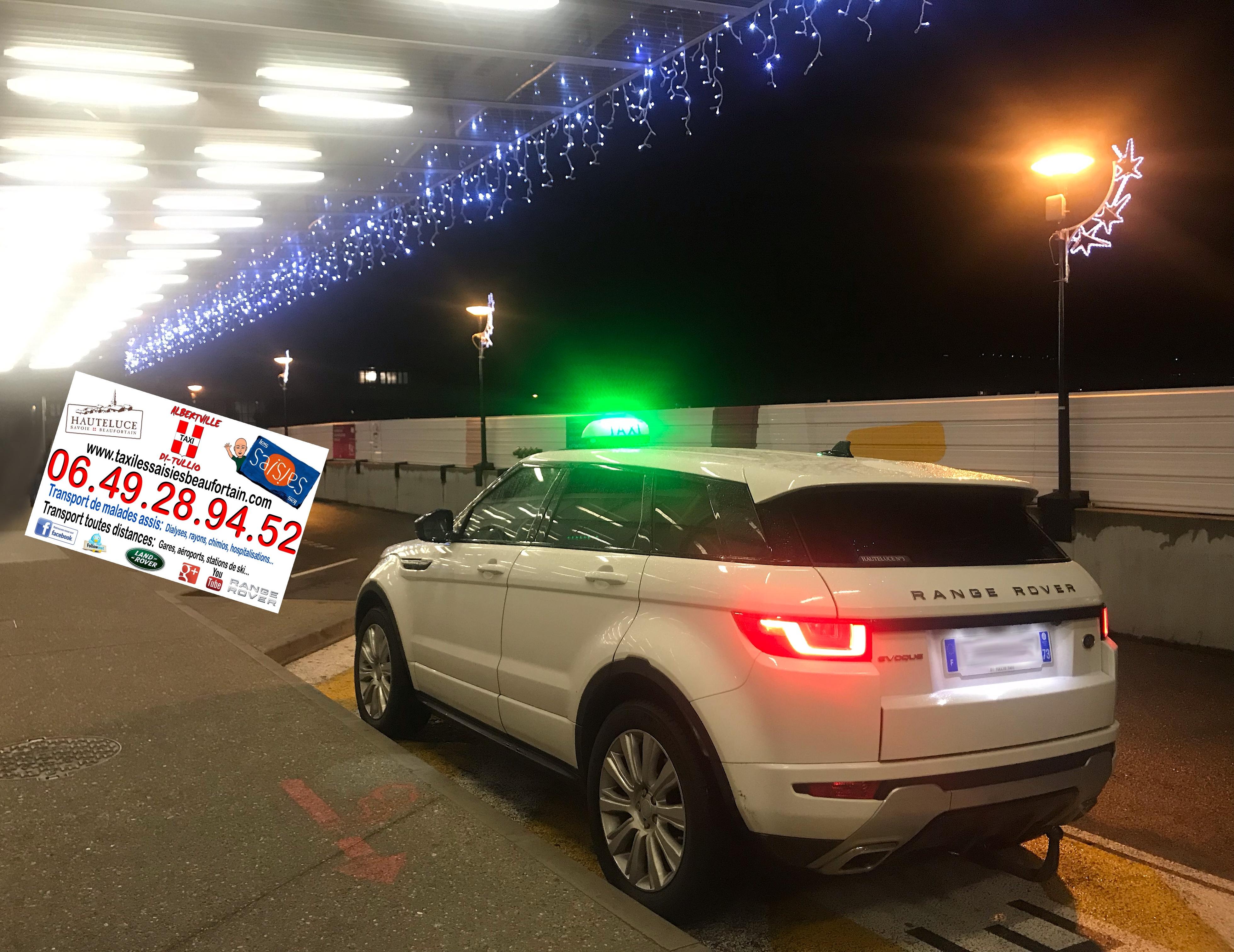 Taxi agréé Cpam 06.49.28.94.52