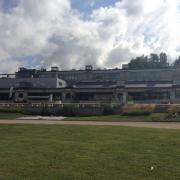 Centre de cure Aix Les Bains