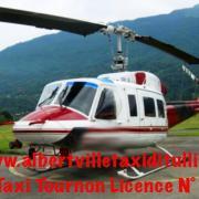 Tournon Taxi 06.49.28.94.52