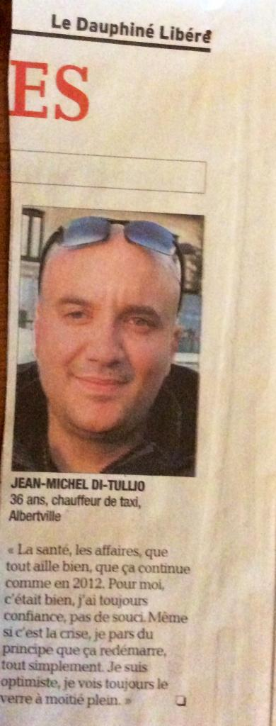Taxi Di Tullio 06.49.28.94.52