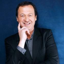 Jean Michel Matteï